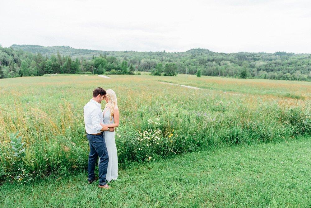 light, airy, fine art, documentary ottawa wedding photographer - best engagement photos 2017_0016.jpg