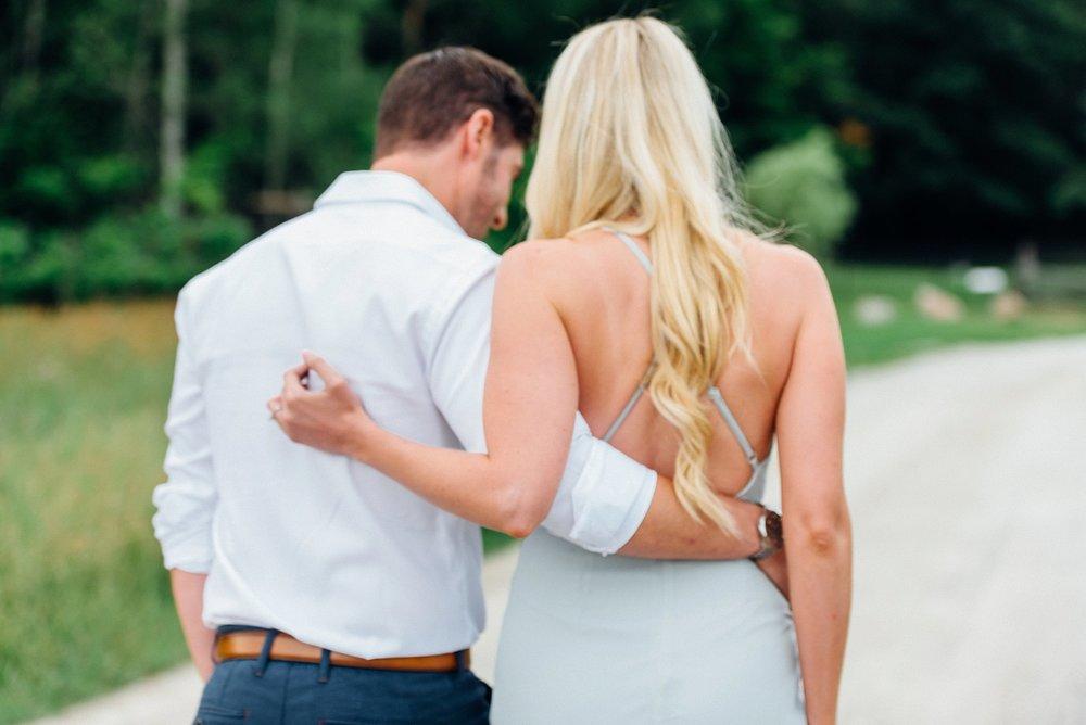 light, airy, fine art, documentary ottawa wedding photographer - best engagement photos 2017_0019.jpg