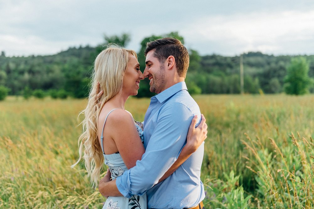 light, airy, fine art, documentary ottawa wedding photographer - best engagement photos 2017_0024.jpg