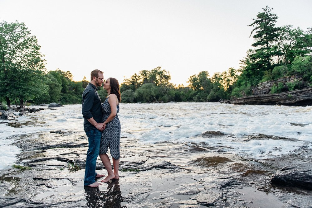 light, airy, fine art, documentary ottawa wedding photographer - best engagement photos 2017_0029.jpg