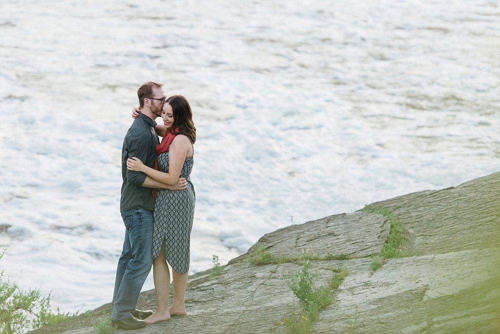 light, airy, fine art, documentary ottawa wedding photographer - best engagement photos 2017_0031.jpg