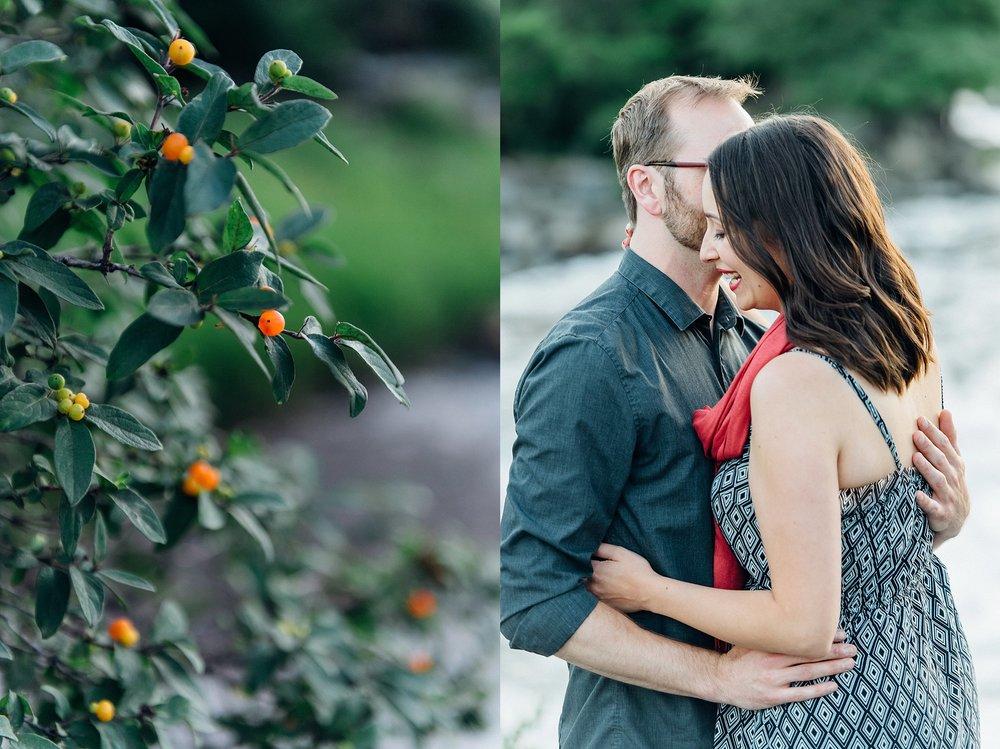 light, airy, fine art, documentary ottawa wedding photographer - best engagement photos 2017_0032.jpg