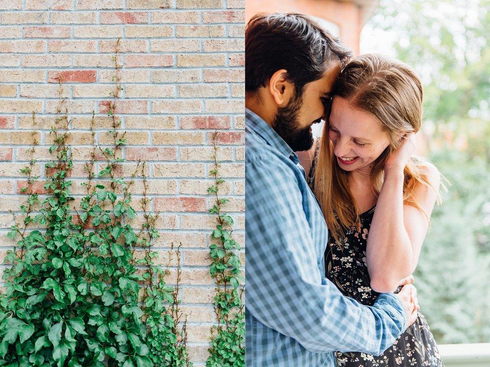 light, airy, fine art, documentary ottawa wedding photographer - best engagement photos 2017_0034.jpg