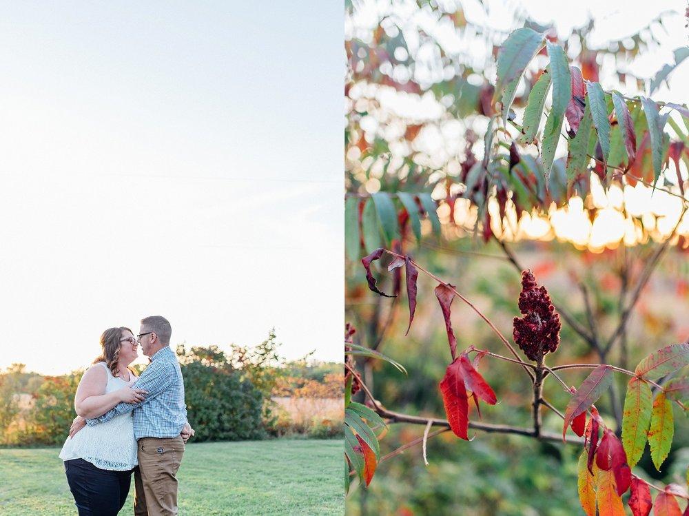 light, airy, fine art, documentary ottawa wedding photographer - best engagement photos 2017_0041.jpg