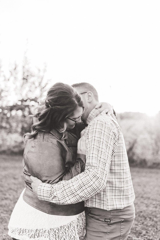 light, airy, fine art, documentary ottawa wedding photographer - best engagement photos 2017_0043.jpg