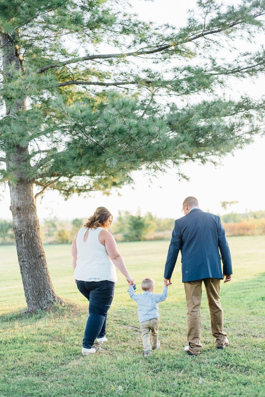 light, airy, fine art, documentary ottawa wedding photographer - best engagement photos 2017_0042.jpg