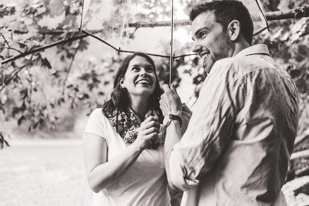 light, airy, fine art, documentary ottawa wedding photographer - best engagement photos 2017_0049.jpg