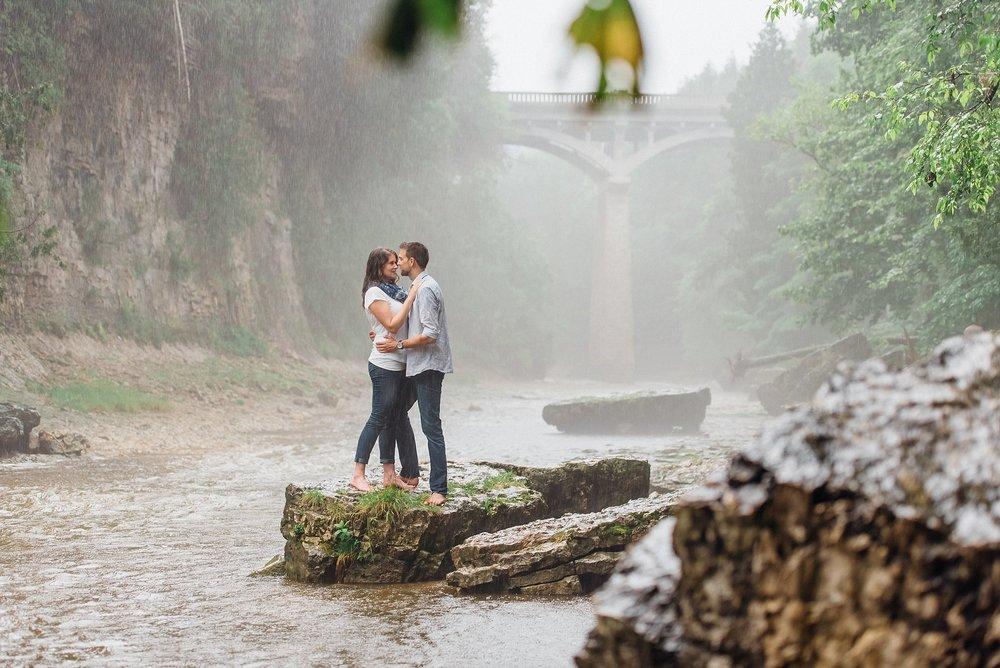 light, airy, fine art, documentary ottawa wedding photographer - best engagement photos 2017_0050.jpg