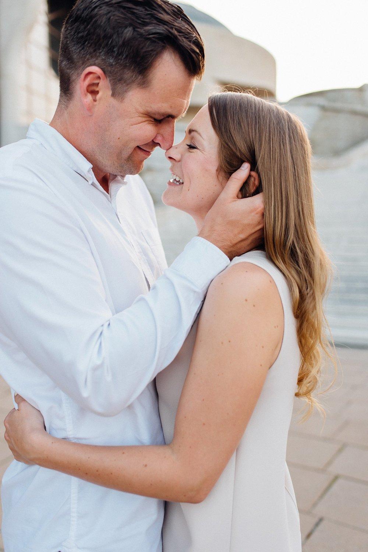 light, airy, fine art, documentary ottawa wedding photographer - best engagement photos 2017_0053.jpg