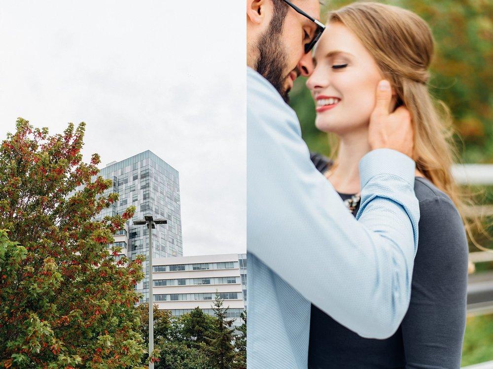 light, airy, fine art, documentary ottawa wedding photographer - best engagement photos 2017_0070.jpg