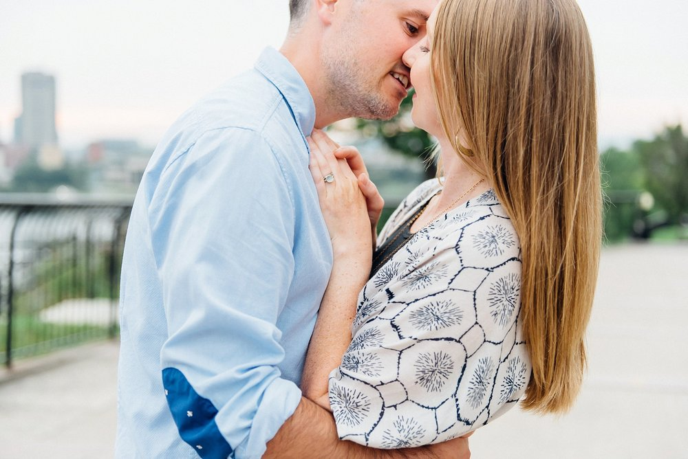 light, airy, fine art, documentary ottawa wedding photographer - best engagement photos 2017_0082.jpg
