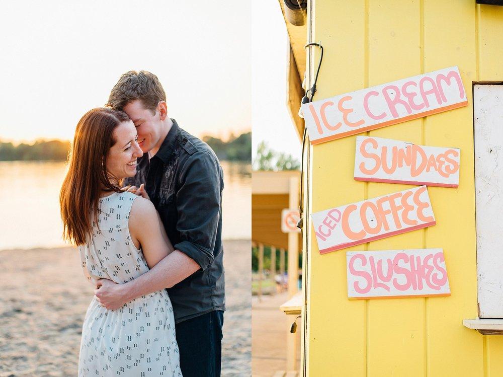 light, airy, fine art, documentary ottawa wedding photographer - best engagement photos 2017_0086.jpg