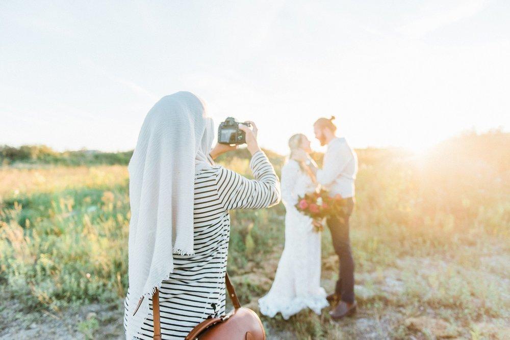 light, airy, fine art, documentary ottawa wedding photographer - best engagement photos 2017_0202.jpg