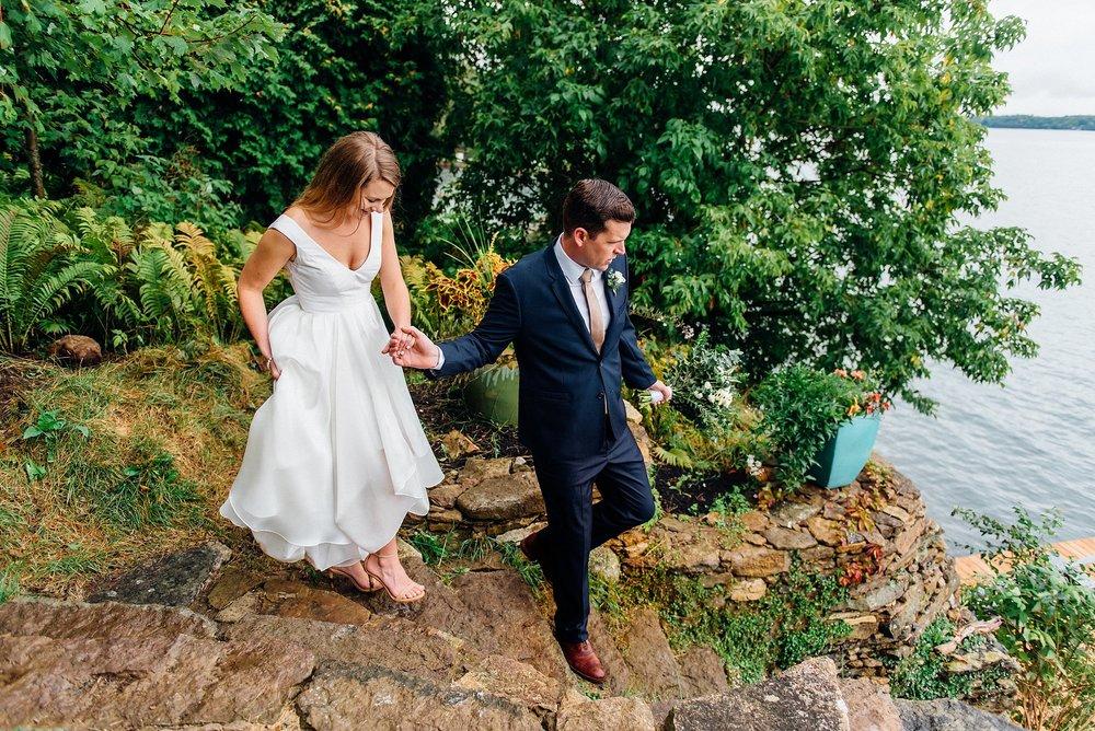 light, airy, fine art, documentary ottawa wedding photographer - best engagement photos 2017_0207.jpg