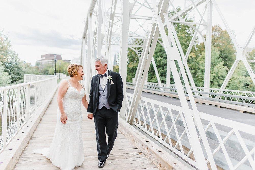 light, airy, candid, fine art ottawa wedding photographer_0014.jpg