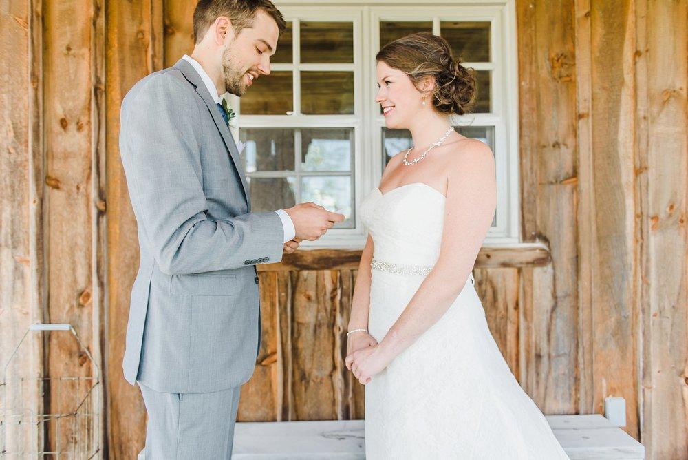 light, airy, candid, fine art ottawa wedding photographer_0003.jpg