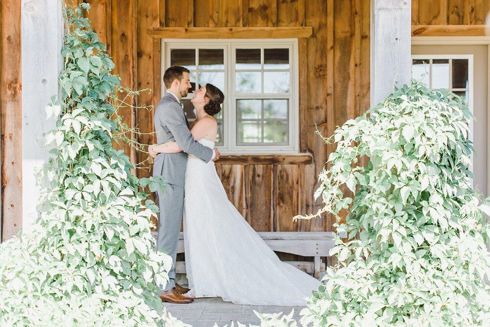light, airy, candid, fine art ottawa wedding photographer_0005.jpg