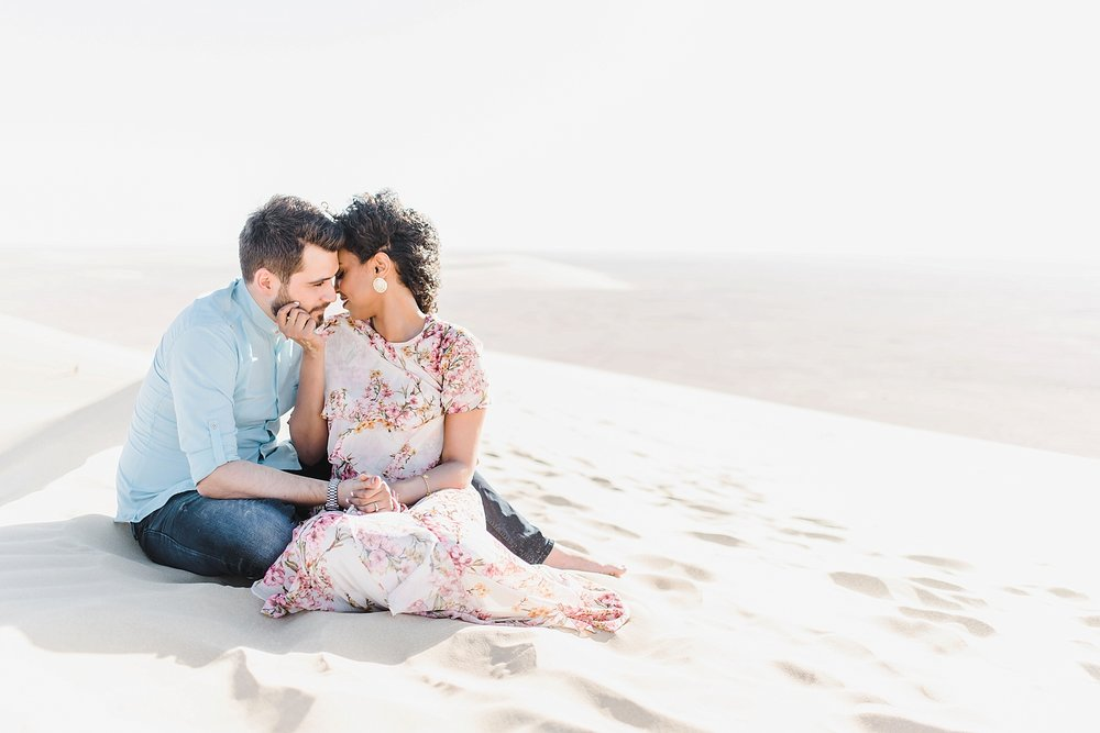 Singing Sand Dunes Desert Love Shoot   Ali and Batoul Photography_0004.jpg