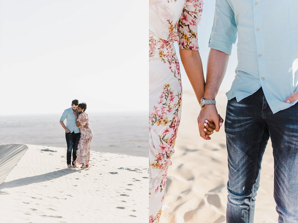 Singing Sand Dunes Desert Love Shoot   Ali and Batoul Photography_0009.jpg