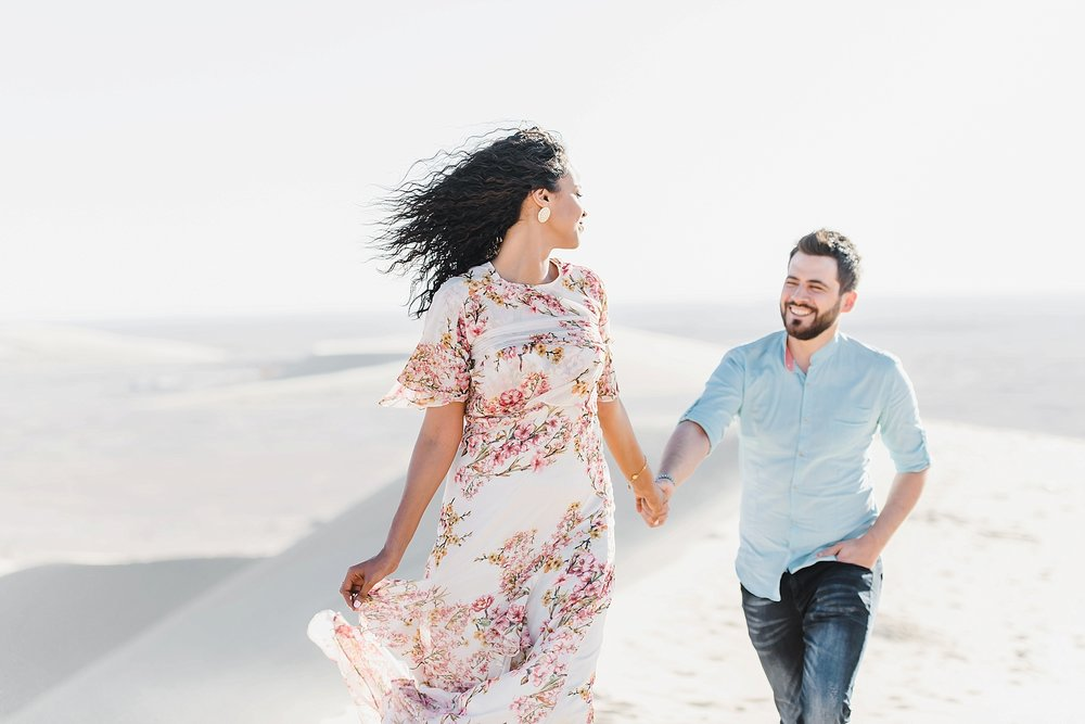 Singing Sand Dunes Desert Love Shoot | Ali and Batoul Photography_0011.jpg