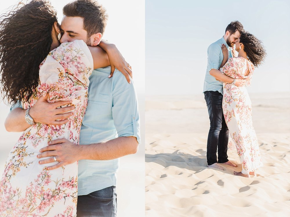Singing Sand Dunes Desert Love Shoot | Ali and Batoul Photography_0013.jpg