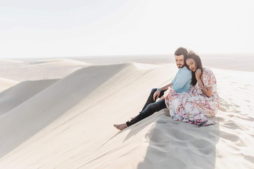 Singing Sand Dunes Desert Love Shoot | Ali and Batoul Photography_0016.jpg