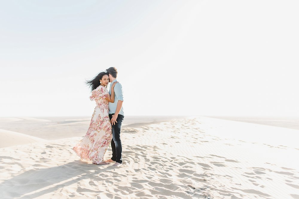 Singing Sand Dunes Desert Love Shoot | Ali and Batoul Photography_0022.jpg
