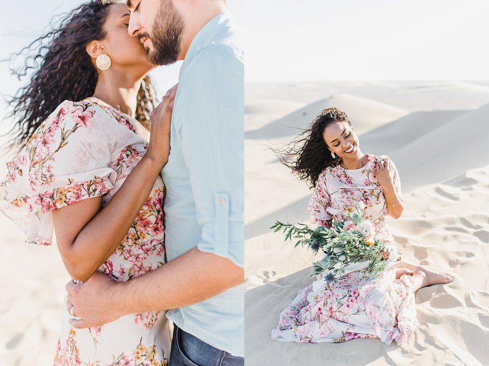 Singing Sand Dunes Desert Love Shoot   Ali and Batoul Photography_0023.jpg