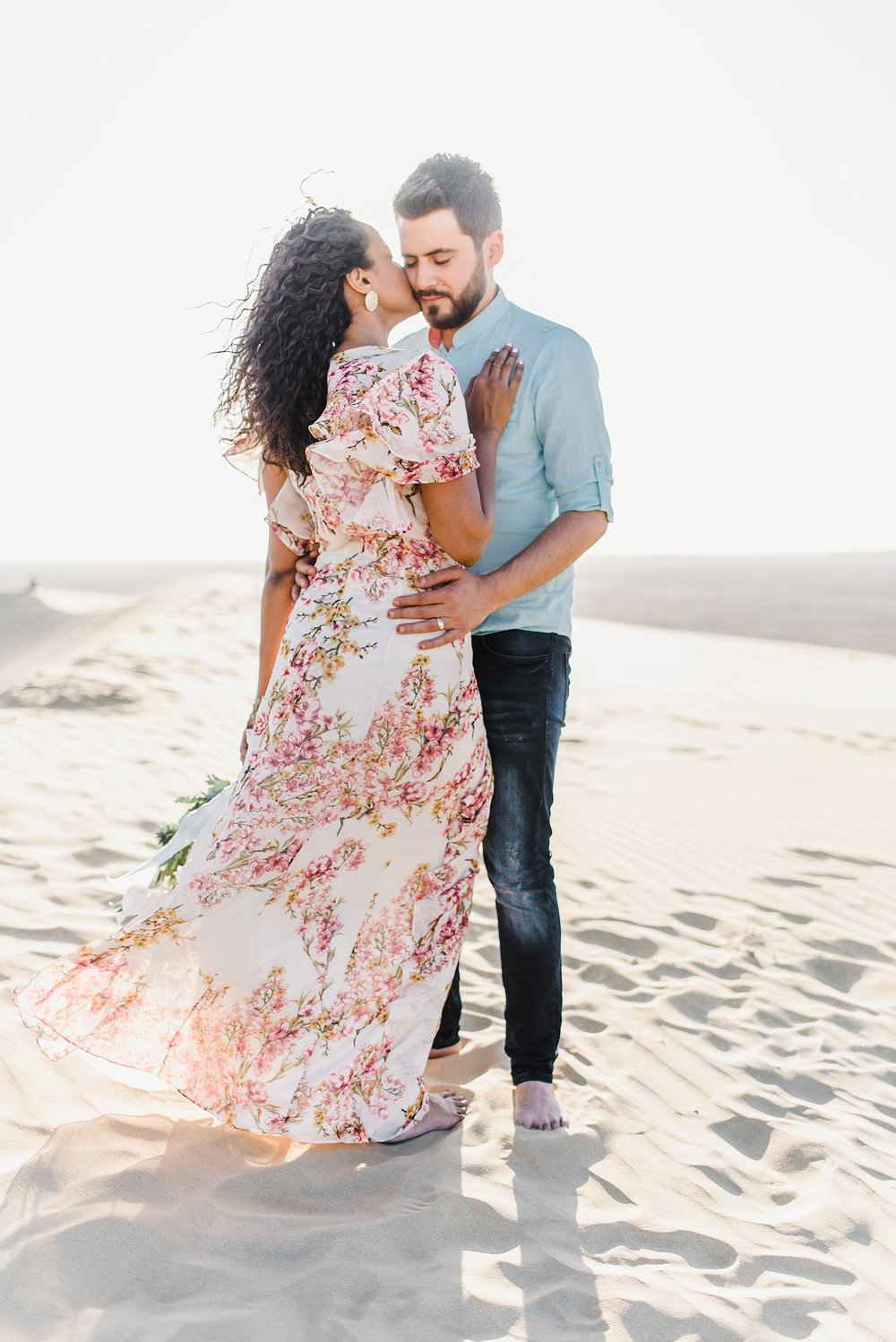 Singing Sand Dunes Desert Love Shoot | Ali and Batoul Photography_0024.jpg