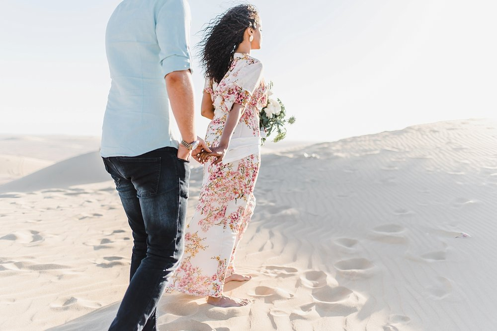 Singing Sand Dunes Desert Love Shoot | Ali and Batoul Photography_0028.jpg