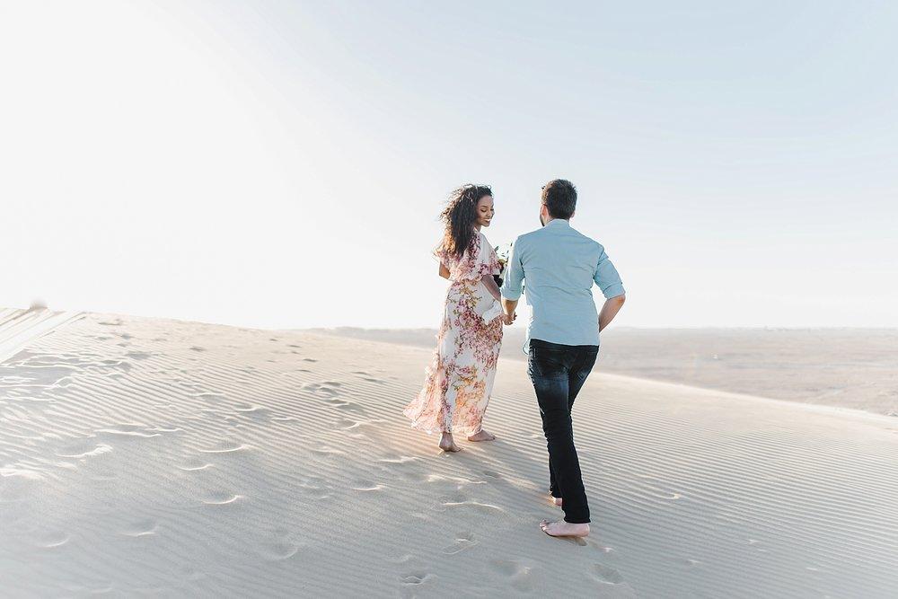 Singing Sand Dunes Desert Love Shoot   Ali and Batoul Photography_0030.jpg