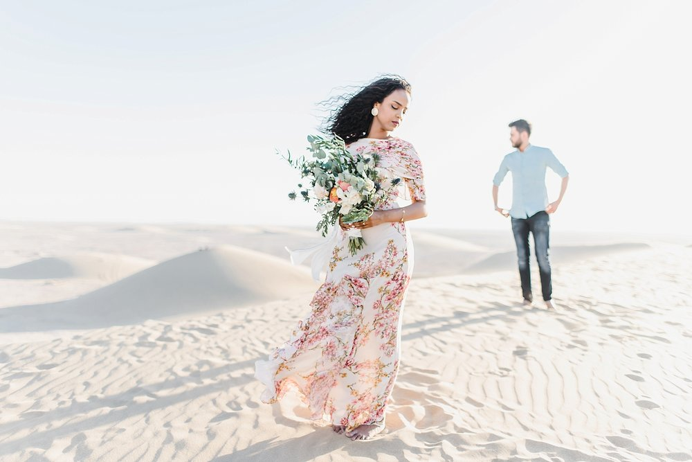Singing Sand Dunes Desert Love Shoot | Ali and Batoul Photography_0035.jpg