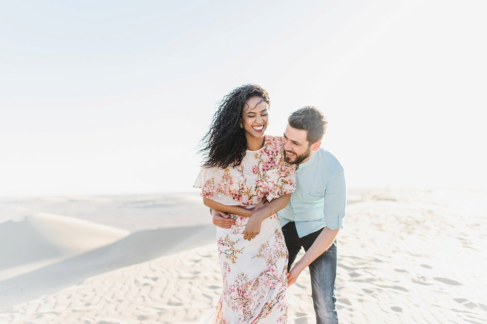 Singing Sand Dunes Desert Love Shoot | Ali and Batoul Photography_0037.jpg