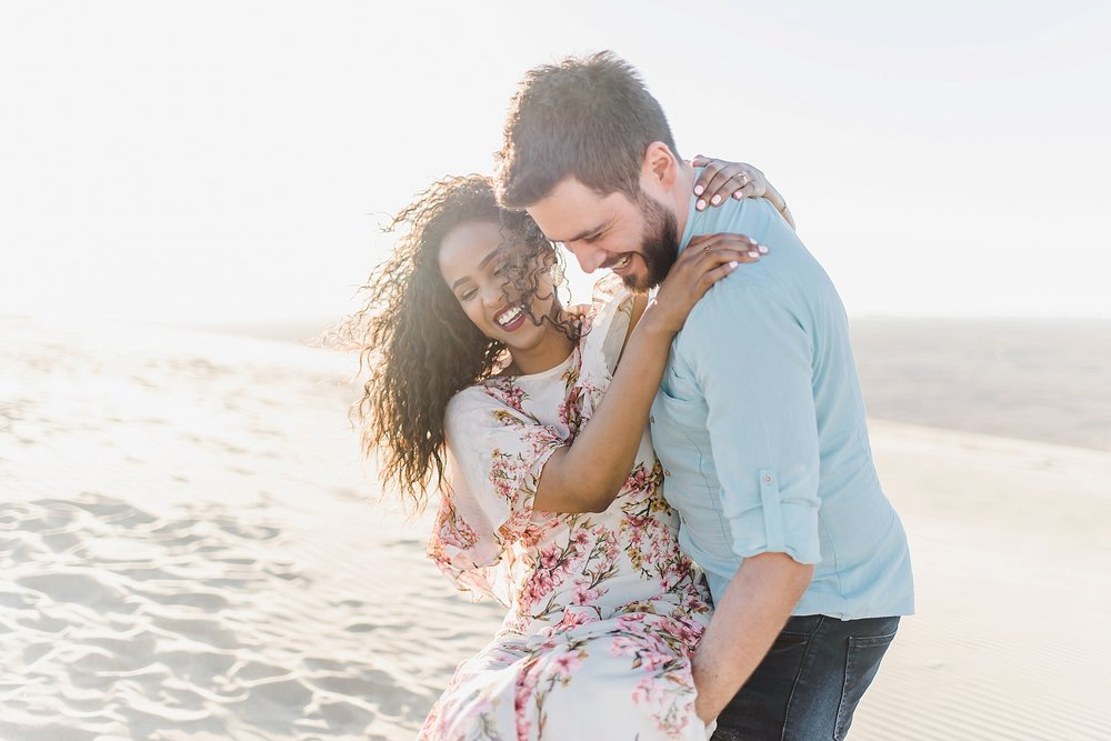 Singing Sand Dunes Desert Love Shoot | Ali and Batoul Photography_0040.jpg