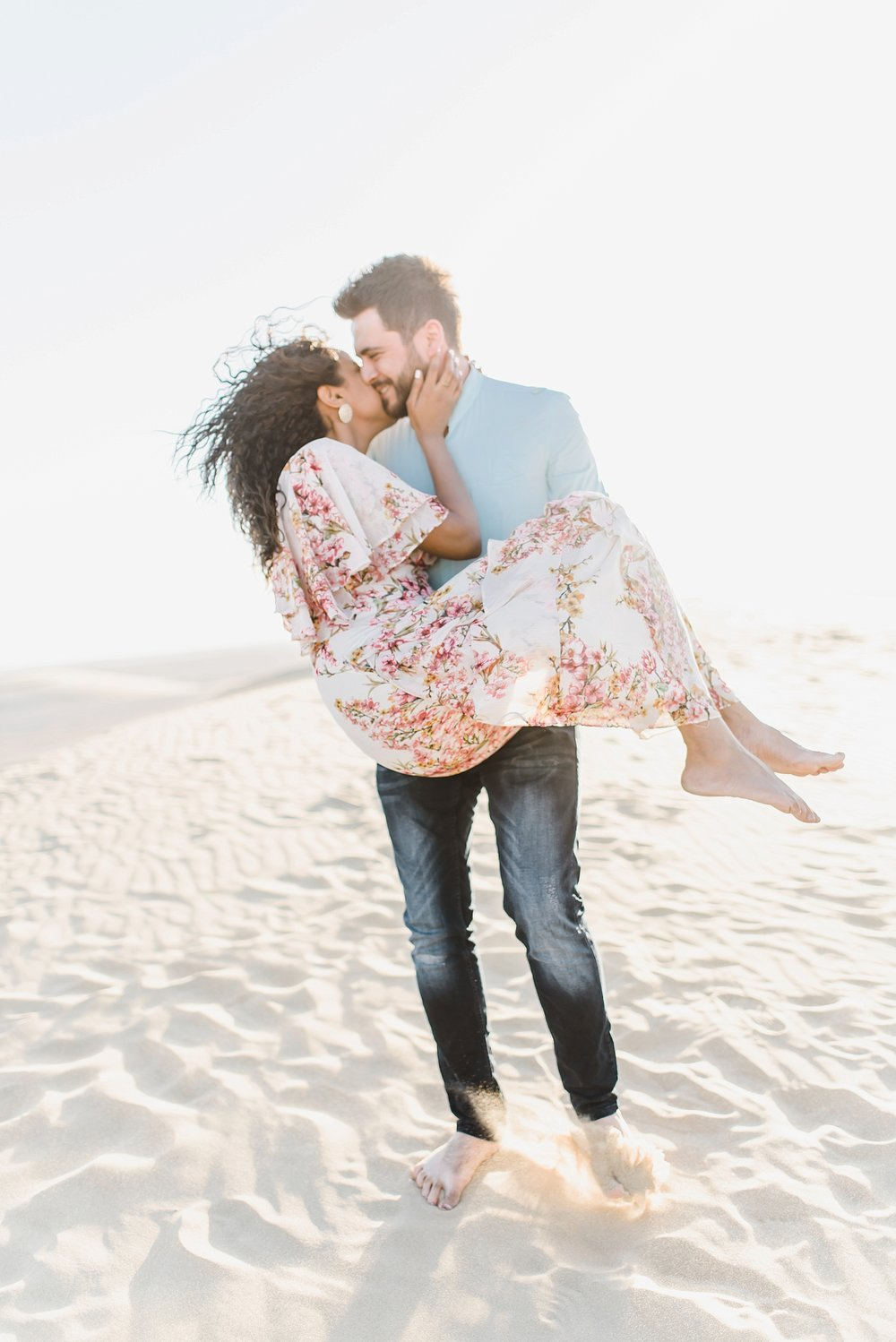 Singing Sand Dunes Desert Love Shoot | Ali and Batoul Photography_0039.jpg