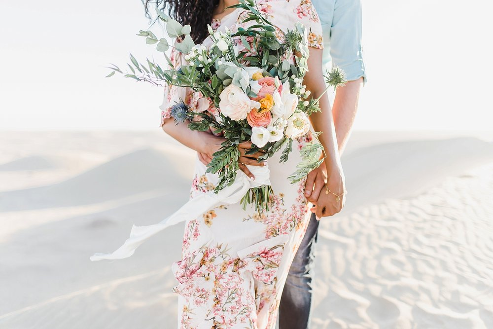 Singing Sand Dunes Desert Love Shoot | Ali and Batoul Photography_0043.jpg