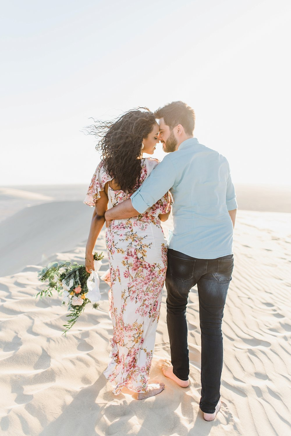 Singing Sand Dunes Desert Love Shoot | Ali and Batoul Photography_0045.jpg