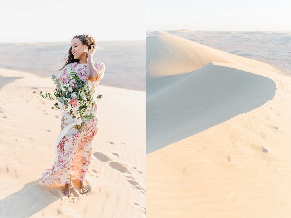 Singing Sand Dunes Desert Love Shoot | Ali and Batoul Photography_0048.jpg