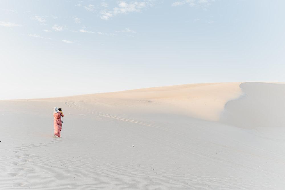 Singing Sand Dunes - January 2018-70.jpg