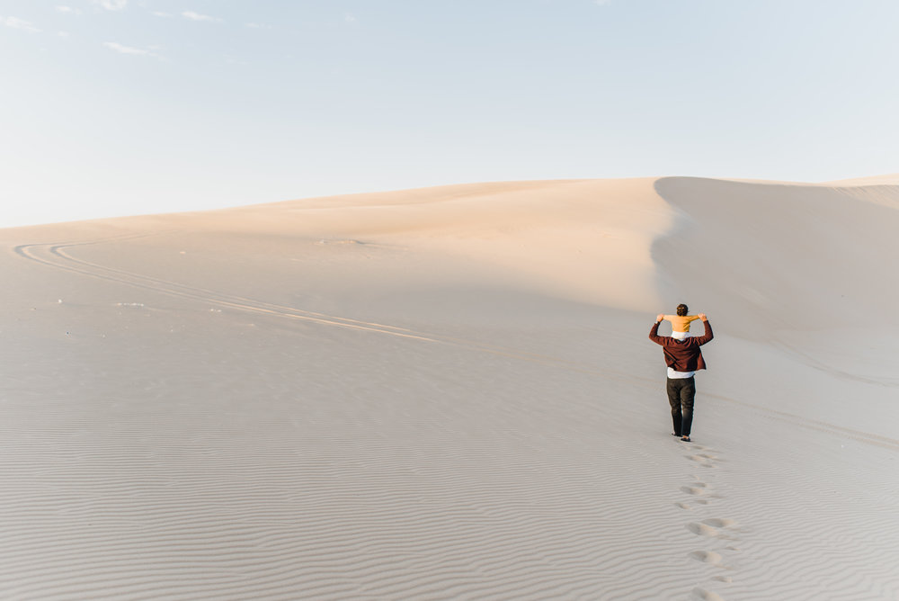 Singing Sand Dunes - January 2018-82.jpg