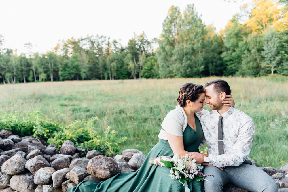 Jenna + Sebastien Indie Elopement in Canada - Ali and Batoul Photography-182.jpg