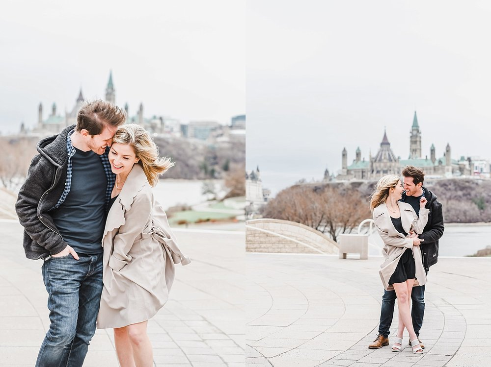 light airy indie fine art ottawa wedding photographer | Ali and Batoul Photography_0025.jpg