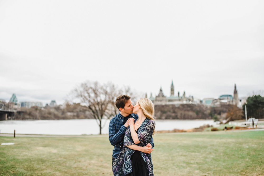 light airy indie fine art ottawa wedding photographer | Ali and Batoul Photography_0057.jpg