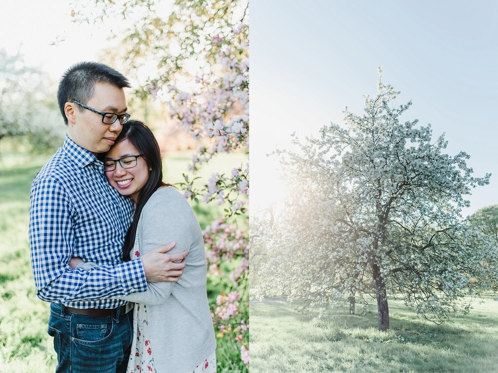 light airy indie fine art ottawa wedding photographer | Ali and Batoul Photography_0008.jpg