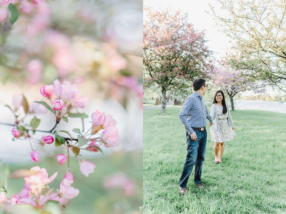 light airy indie fine art ottawa wedding photographer | Ali and Batoul Photography_0010.jpg
