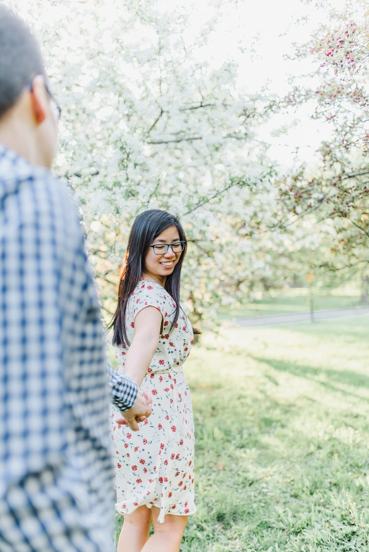 light airy indie fine art ottawa wedding photographer | Ali and Batoul Photography_0014.jpg