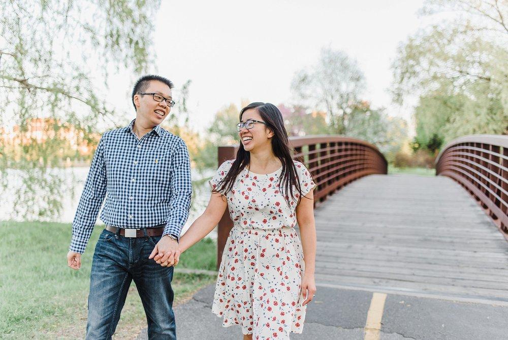 light airy indie fine art ottawa wedding photographer | Ali and Batoul Photography_0026.jpg