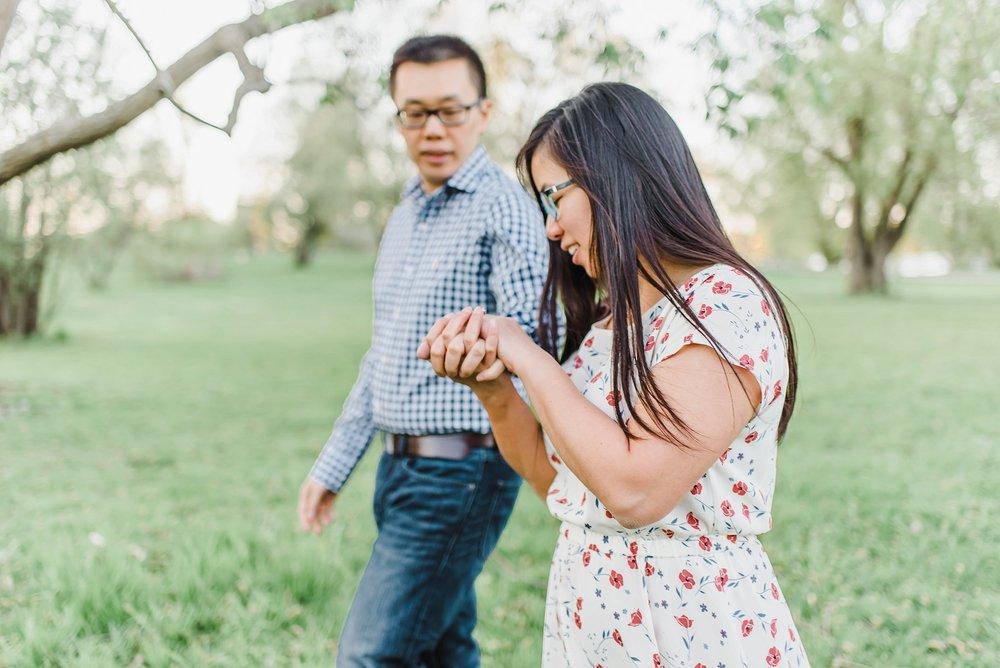 light airy indie fine art ottawa wedding photographer | Ali and Batoul Photography_0031.jpg