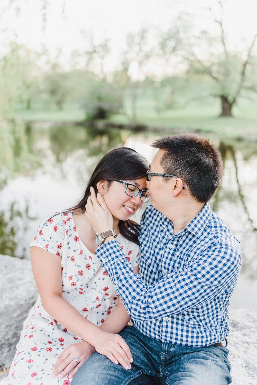 light airy indie fine art ottawa wedding photographer | Ali and Batoul Photography_0038.jpg