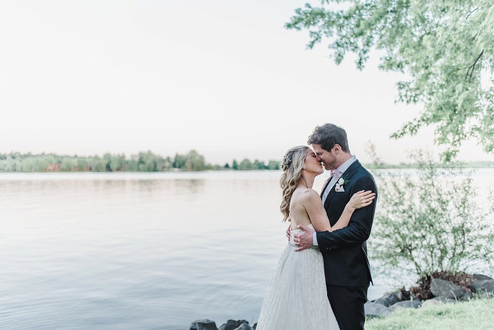light airy indie fine art ottawa wedding photographer | Ali and Batoul Photography_0127.jpg